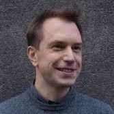 Jan Piasecki