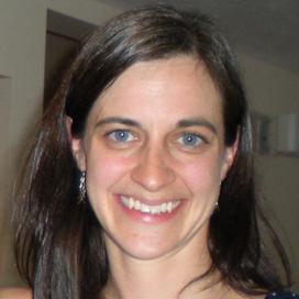 Jennifer Ilo Van Nuil